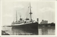 SMN159