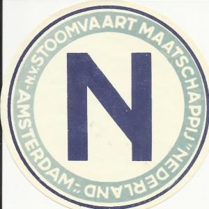 SMN245