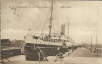 SMN403
