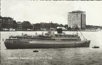 SMN601