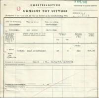 smn13447