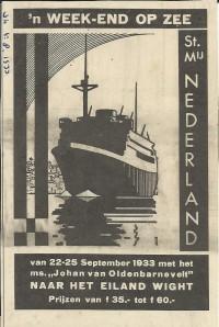 smn2003