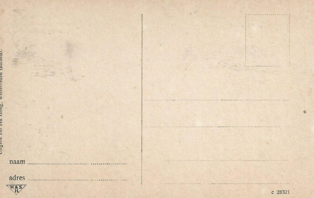 Deze afbeelding heeft een leeg alt-attribuut; de bestandsnaam is smn462-1-1024x647.jpg