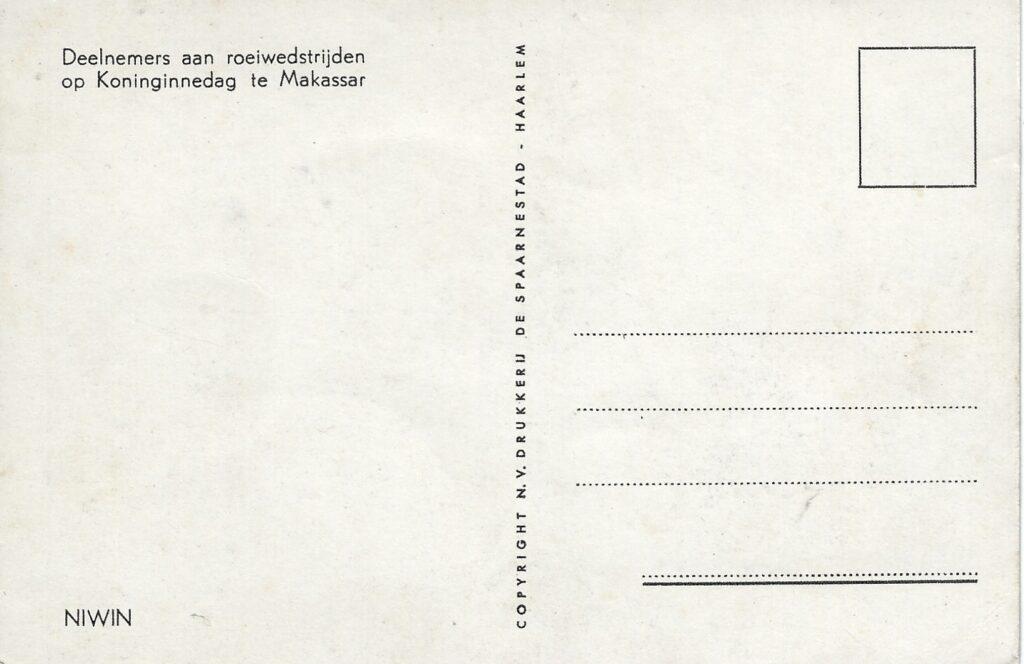Deze afbeelding heeft een leeg alt-attribuut; de bestandsnaam is smn906-1-1024x664.jpg