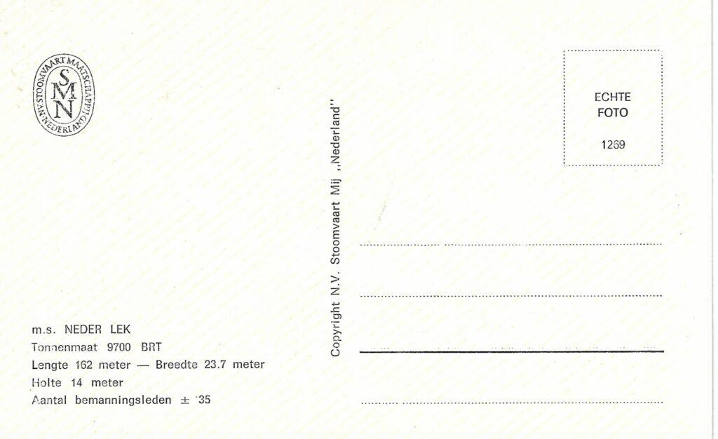 Deze afbeelding heeft een leeg alt-attribuut; de bestandsnaam is smn956-1024x626.jpg