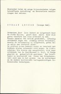 smnboekje54