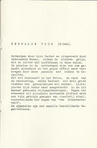 smnboekje58